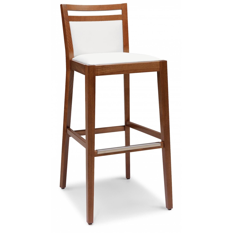 97b4ee614da0 Stoličky Stoly - Inšpirácie - Stoličky - Barové stoličky do vašej ...