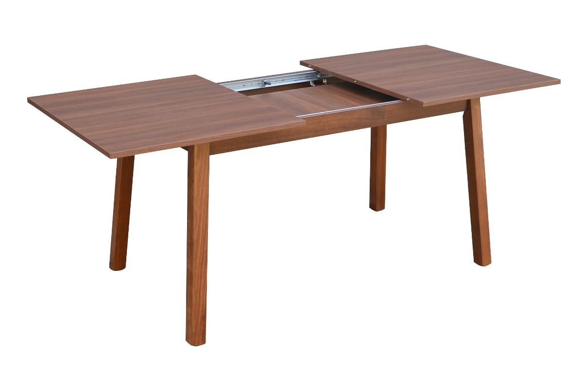 55a1344e6fa4 Stoličky Stoly - Stoly - Jedálenský drevený lamino - Jedálenský stôl ...