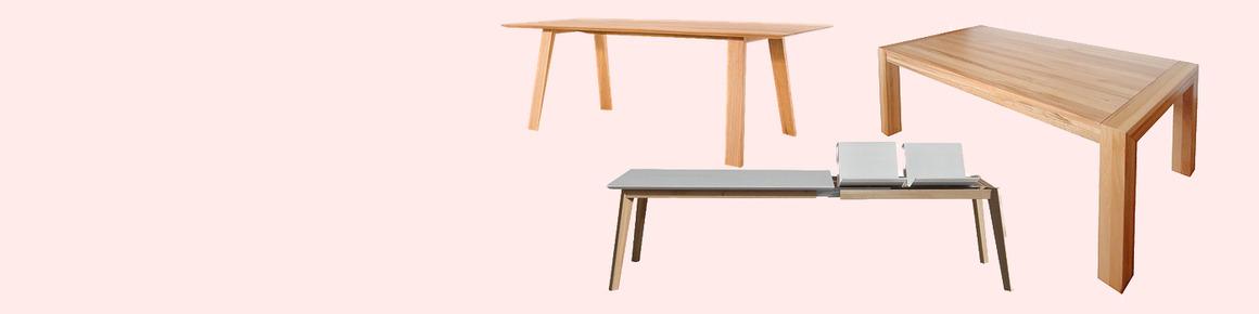 b2ba6bd712d0 ... zostavy nábytku za výhodné ceny. Drevené stoly z masívu