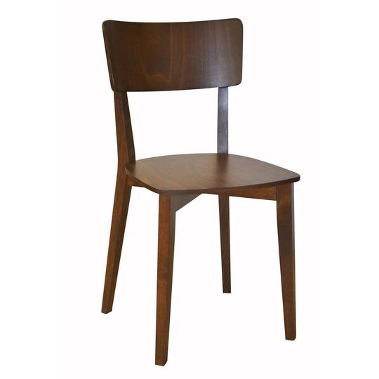 186fe1f9d4 Stoličky - moderné jedálenské a barové stoličky