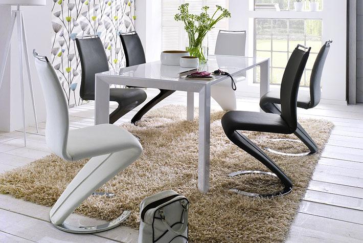 75812d747e0d2 Stoličky Stoly - Inšpirácie - Stoličky - Dizajnové stoličky do ...