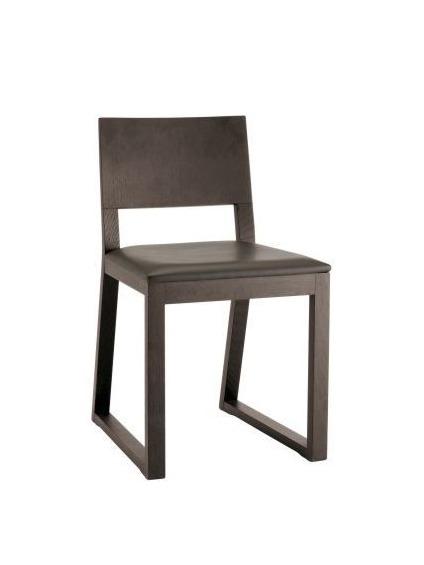 c678c9e69 Stoličky Stoly - Inšpirácie - Stoličky - Dizajnové stoličky pre ...