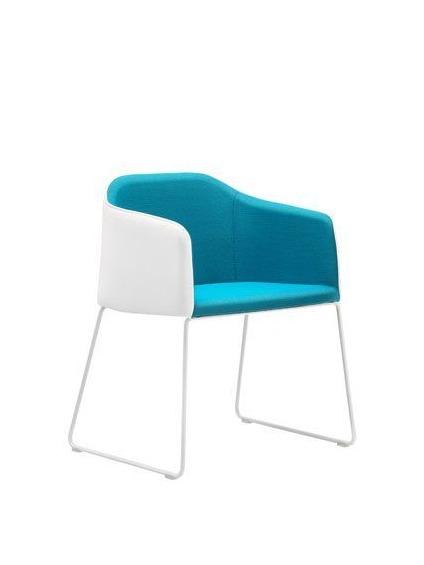 94685e875ce7 Stoličky Stoly - Inšpirácie - Stoličky - Dizajnové stoličky pre ...