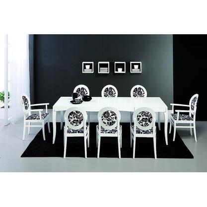 15ee2e5fc779 Jedálenské sety a zostavy nábytku do kuchyne