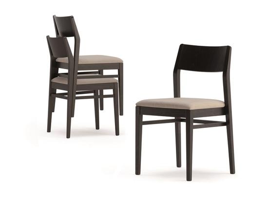 d15e0fa151e3c Stoličky Stoly - Stoličky - Stohovateľné stoličky - Jedálenská ...