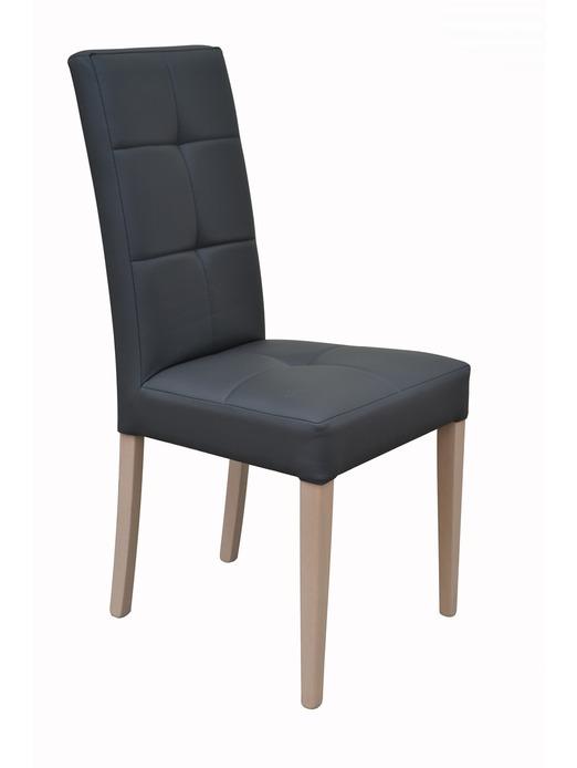 5f53eae182d9 Jedálenská stolička D 207G