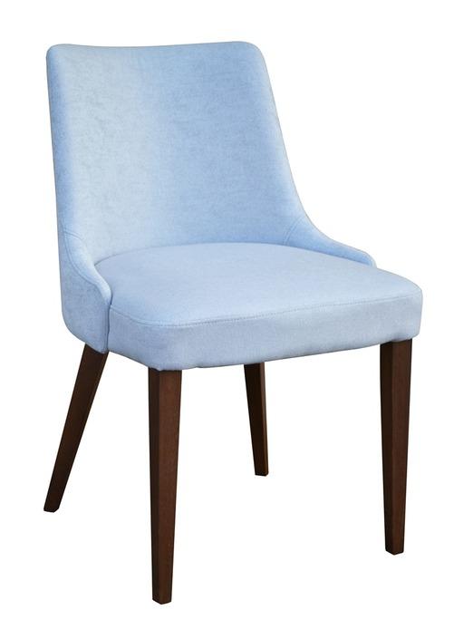 db3fd68cfee5 Jedálenská stolička MONA
