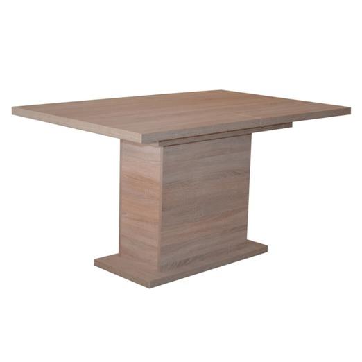 b1575f91d7fc Jedálenský stôl lamino SIENA