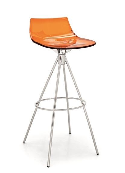 f31be87eb071e Stoličky Stoly - Inšpirácie - Stoličky - Barové stoličky do vašej ...