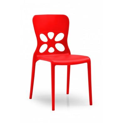 d2c779ea0 Plastové stoličky pre moderný interiér   Stoličky Stoly