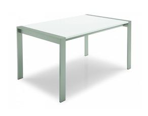 c8cc7a3c5359 Stoličky Stoly - Inšpirácie - Stoly - Ako vyberať jedálenský stôl