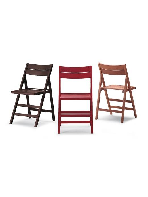f57ac18e1765 Skladacie stoličky P Robert 458