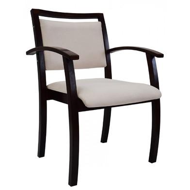 2f18729904b8 Stohovateľné stoličky - moderné jedálenské stoličky