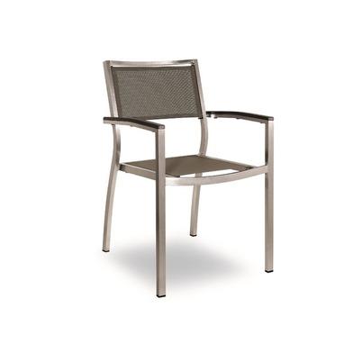 43106723b425e Záhradné sedenie | Záhradné stoličky a nábytok | Stolickystoly.sk
