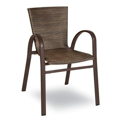 3b4861f300def Záhradný nábytok - záhradné sedenie na terasu a do záhrady ...