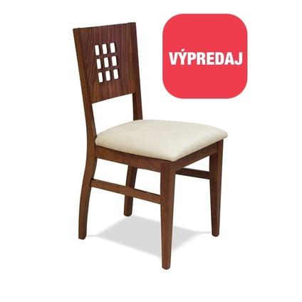 2b96a8d33c7c Jedálenské stoličky